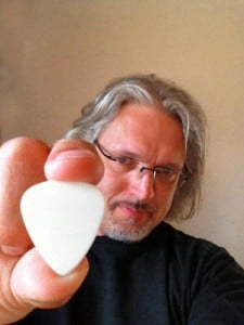Akustik-Gitarre-lernen-Bernhard-Galler