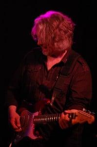 Bernhard-Galler-mit-E-Gitarre